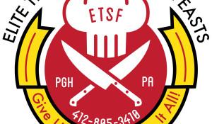 Elite Treats & Specialty Treats logo