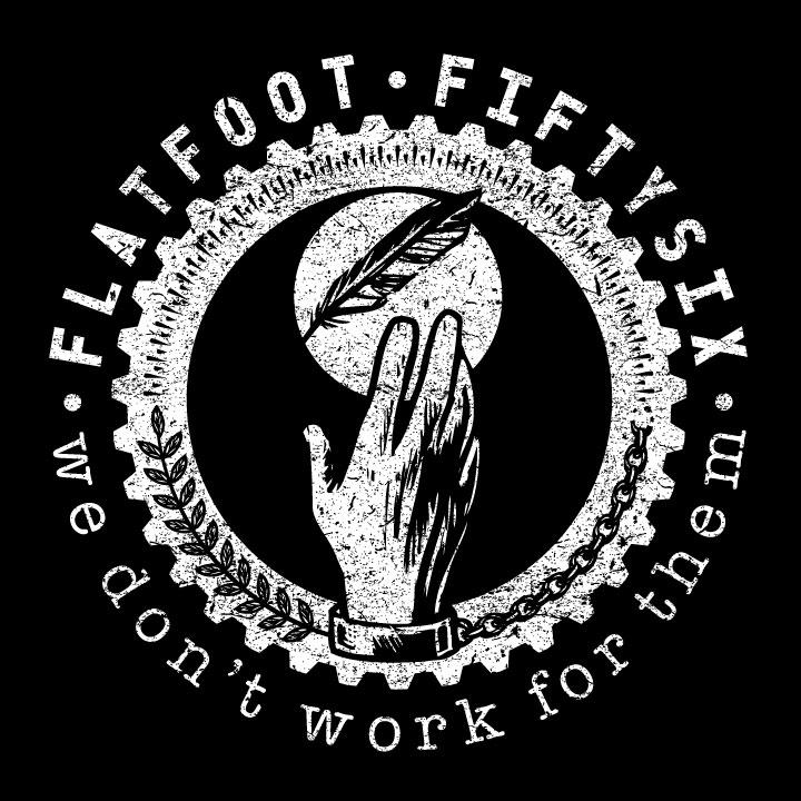 FF56workforthem