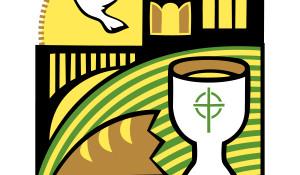 Greenfield Presbyterian logo