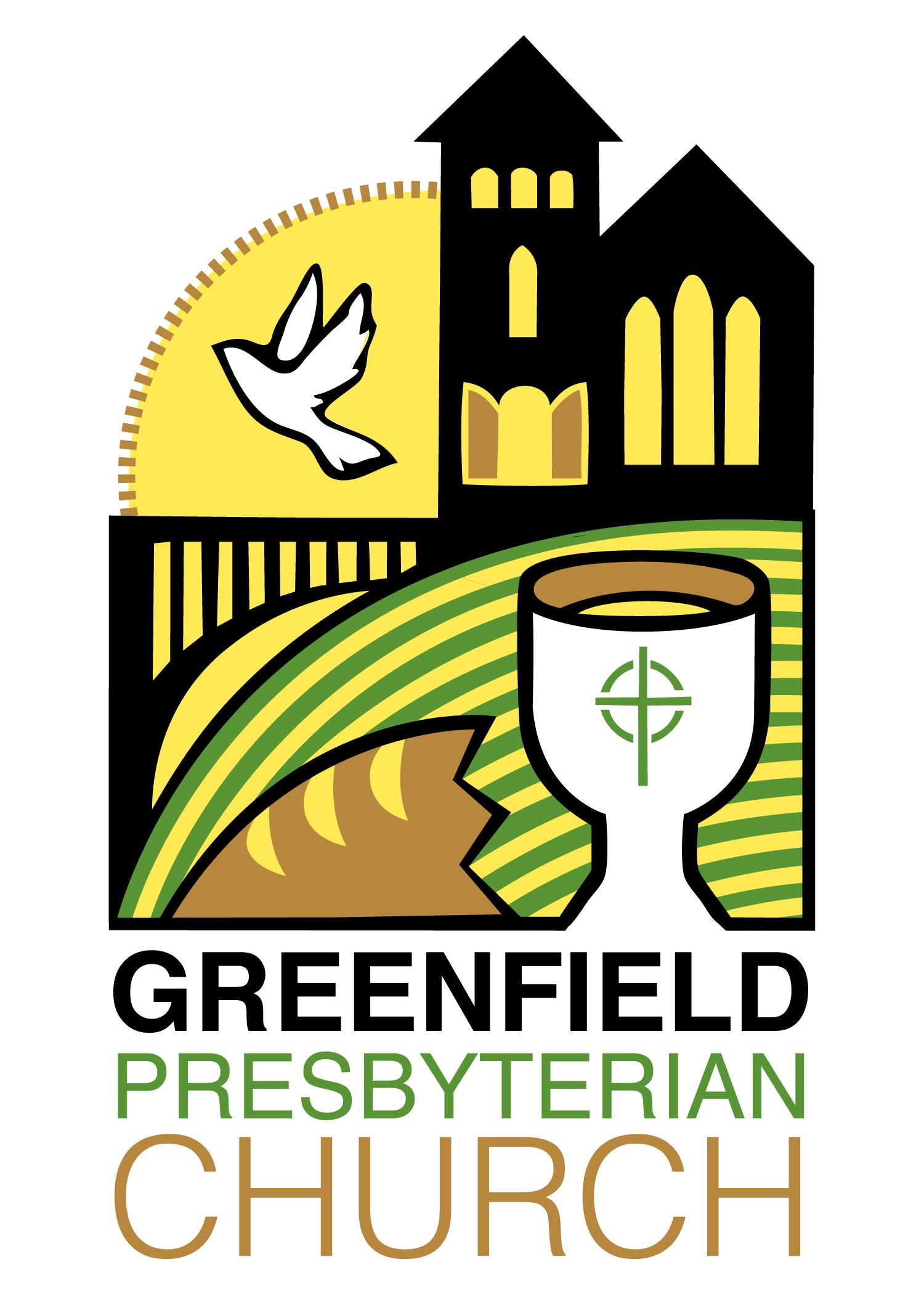 greenfieldprescolor